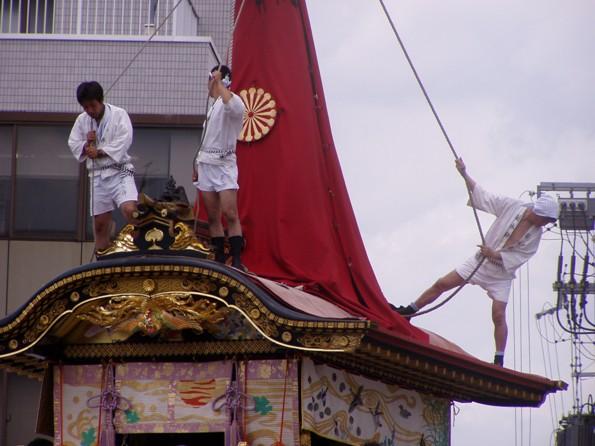 菊2004.1