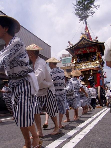 岩戸2004.2