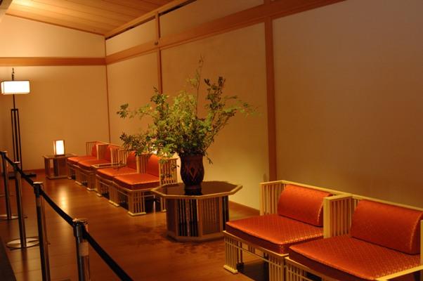 京都迎賓館 2