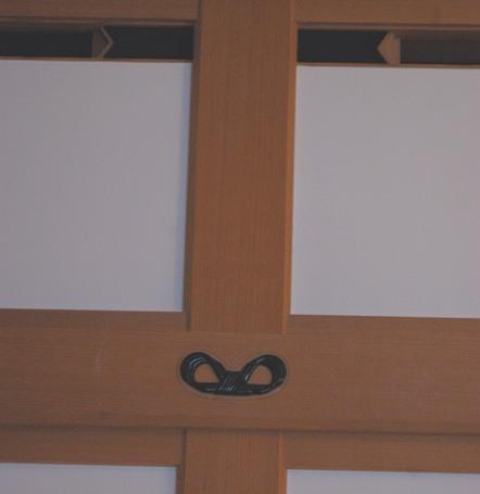 京都迎賓館 3