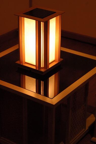 京都迎賓館 5