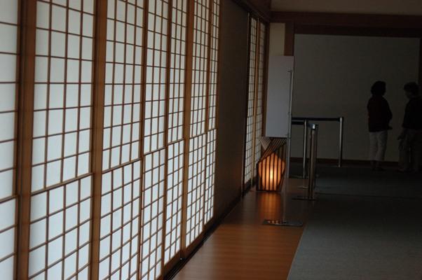 京都迎賓館 7