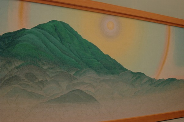 京都迎賓館 9