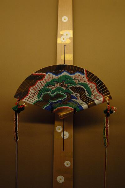 京都迎賓館 30