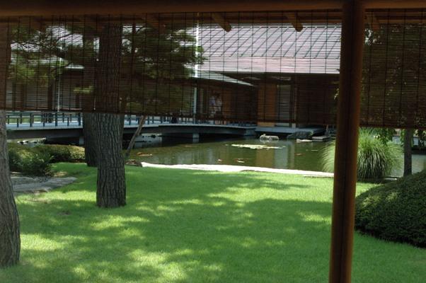 京都迎賓館 41