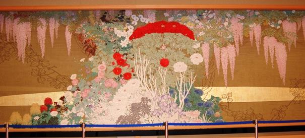 京都迎賓館 15