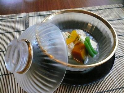 随縁亭10