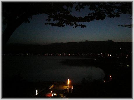 2008-05-04-03.jpg
