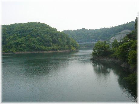 2008-05-18-14.jpg