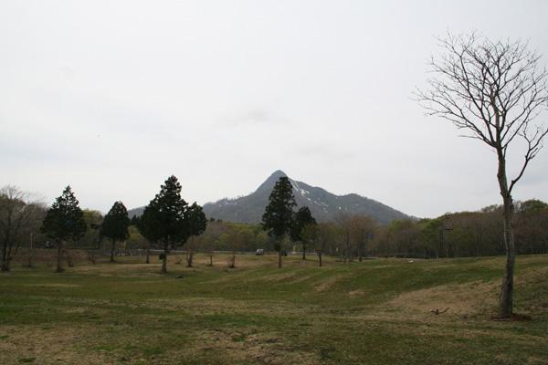hiruzen6.jpg
