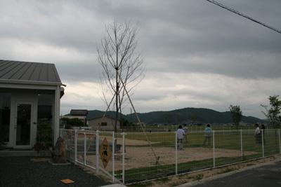 okayama3.jpg