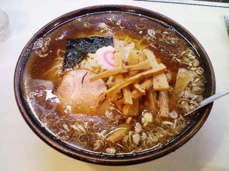 めとき6.17中華麺並