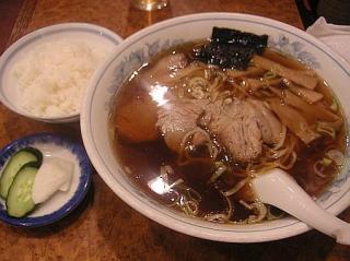 daiichi_4_05.jpg