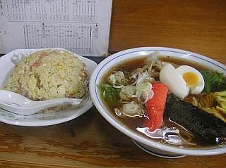 daiichi_6_03.jpg