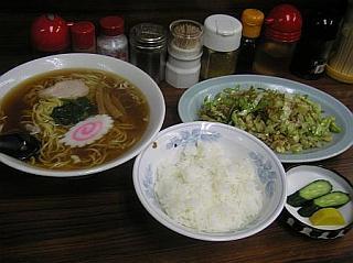 seiyouken_13.jpg