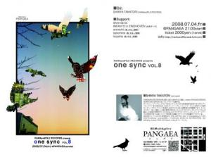 onesync_convert_20080707232926.jpg