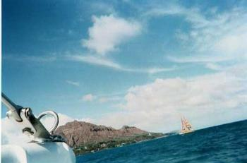 ハワイ2008