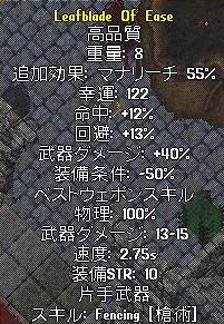 0519a.jpg
