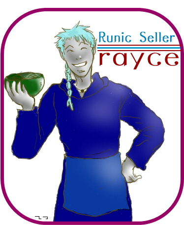 rayce.jpg