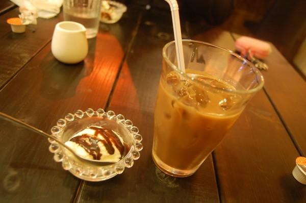6.15 シバキチカフェ 1