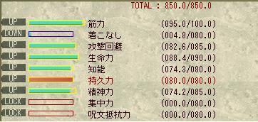 RyogiShiki戦闘