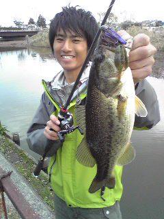 seiji_20080329210743.jpg