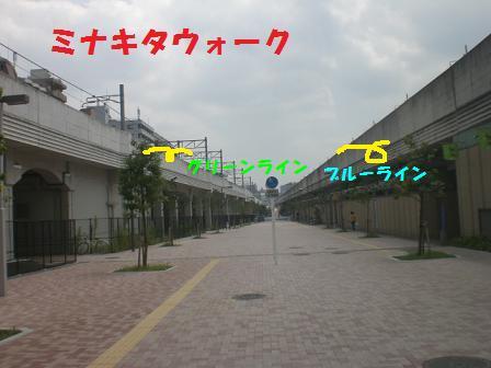 CIMG0297_20080717192830.jpg