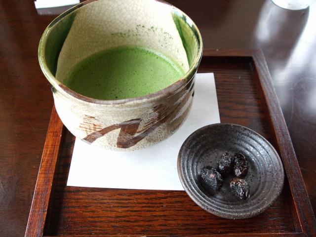 小鳥遊 抹茶