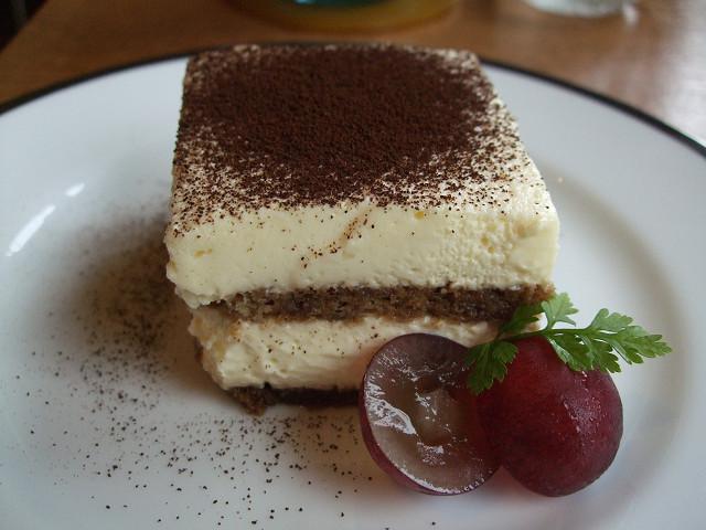 Cafe Mari0099