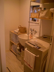 080208洗濯機&流し.jpg