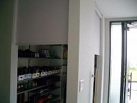 080410普段のファミリー玄関.jpg