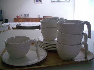 エゴコーヒーカップ.jpg