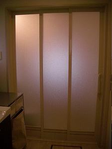 浴室3枚引き戸.jpg