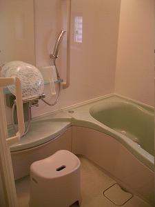 浴室シャワー側.jpg
