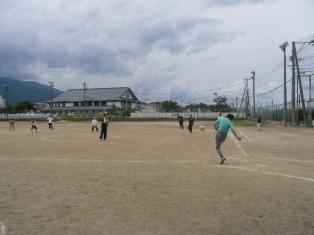 スポーツ大会08-06-20①