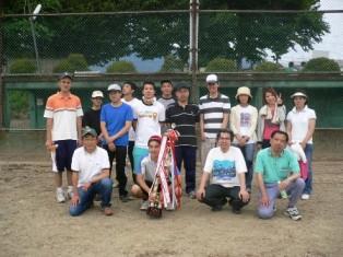 スポーツ大会08-06-20②