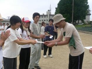 スポーツ大会08-06-20③