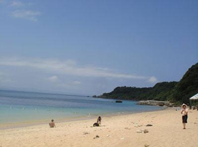 沖縄さ~-001aaass
