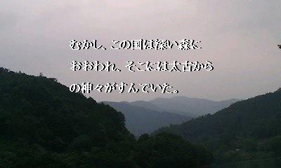 080802_1659~0001