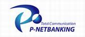p-netbanking.jpg