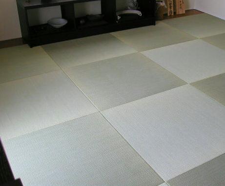 琉球畳png