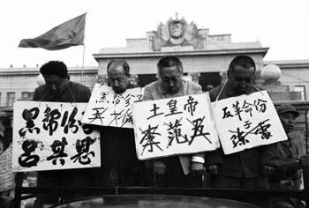 【ゲンダイ】滋賀知事選で自民敗北、この国の民主主義は首の皮一枚残った YouTube動画>6本 ->画像>105枚