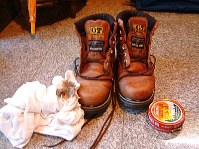 workboots.jpg