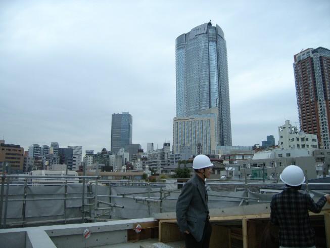 屋上から20センチRIMG0053