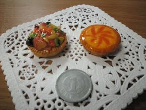 新黄桃タtルト2