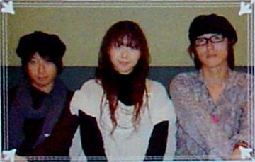 81_cast.jpg