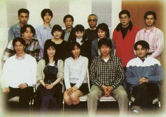 drama_tianshi_bk1.jpg