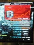 NEC_0047.jpg