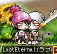 LastEternal