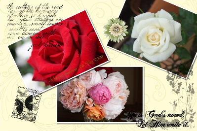 flower2_Page_0.jpg